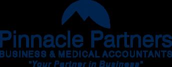 Pinnacle Partners